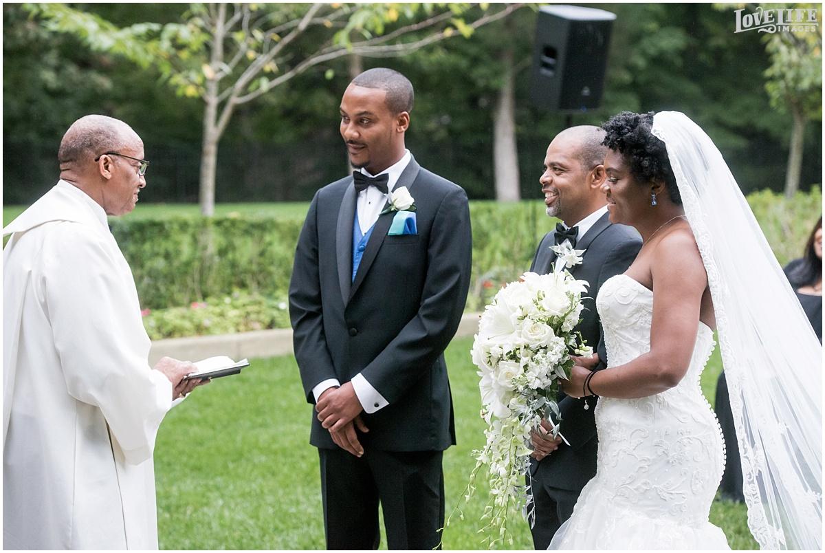 Omni Shoreham DC Wedding_0011.jpg