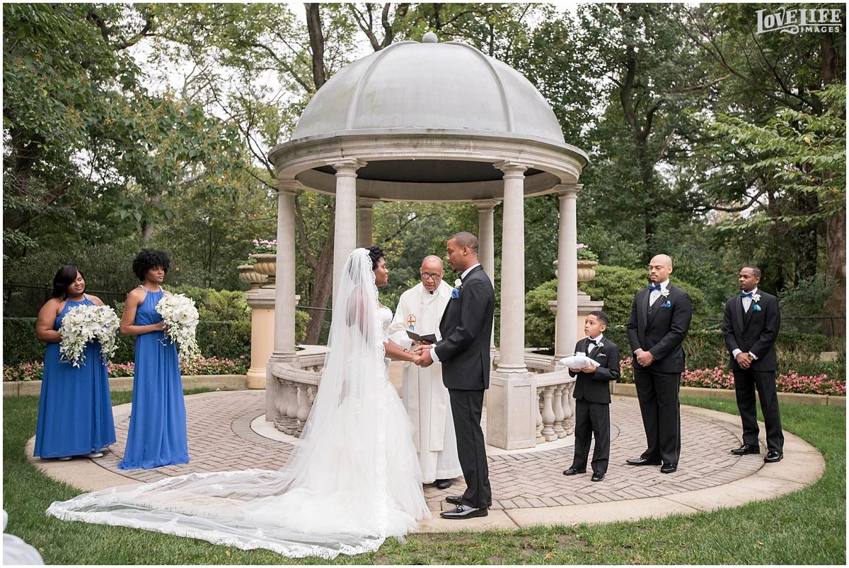 Omni Shoreham DC Wedding_0012.jpg