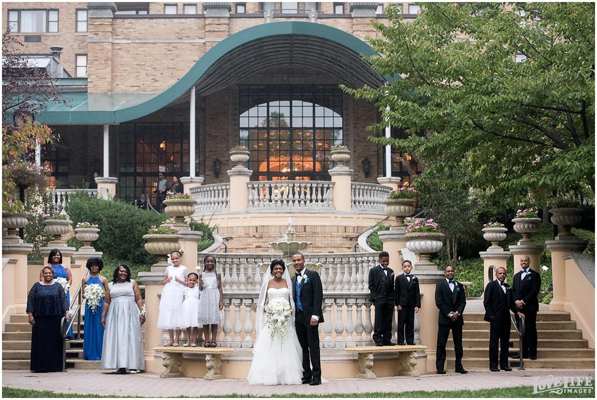 Omni Shoreham DC Wedding_0014.jpg