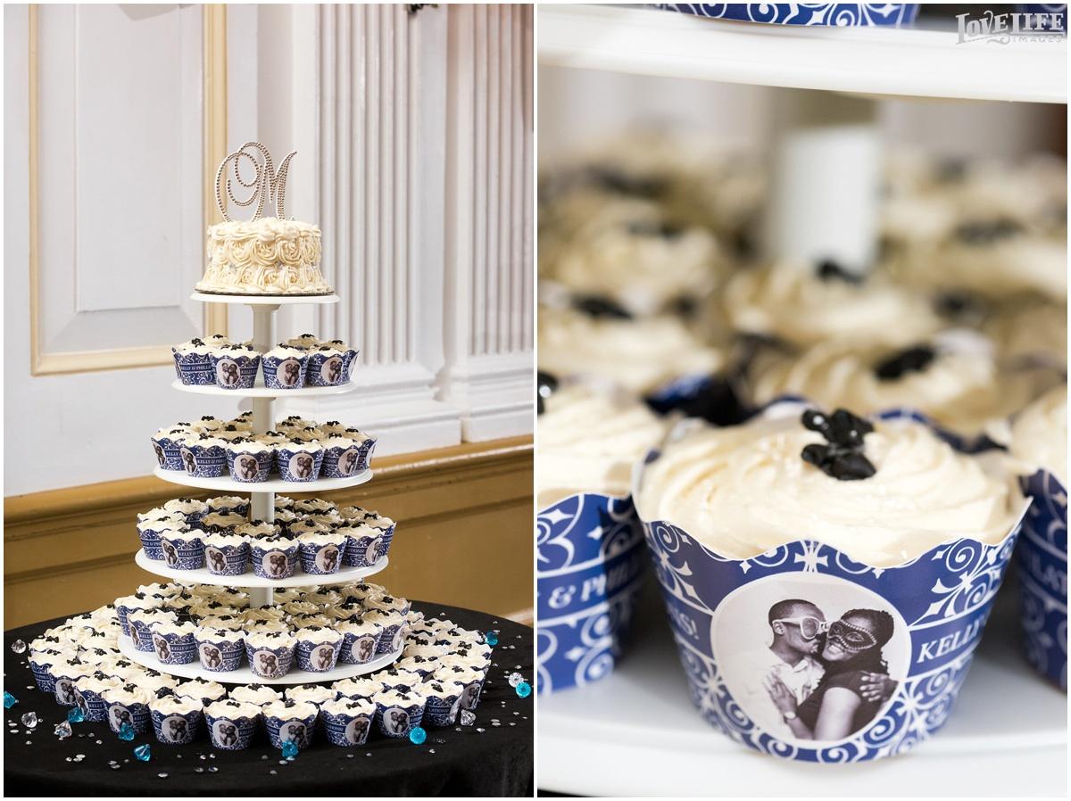 Omni Shoreham DC Wedding_0020.jpg
