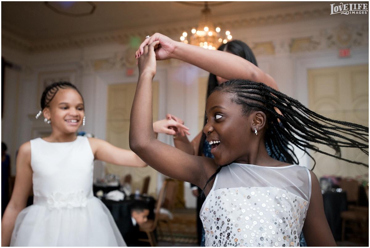 Omni Shoreham DC Wedding_0021.jpg