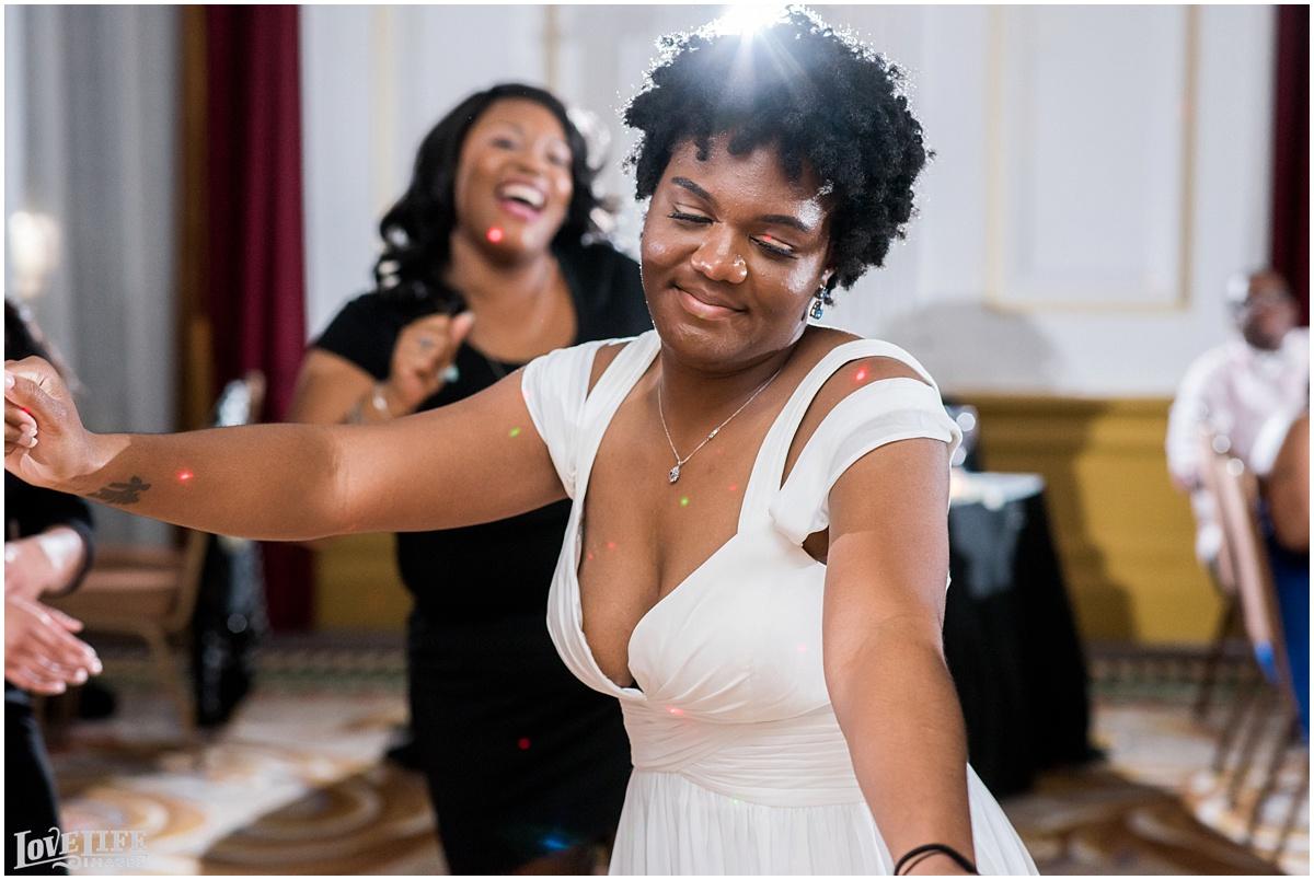 Omni Shoreham DC Wedding_0023.jpg