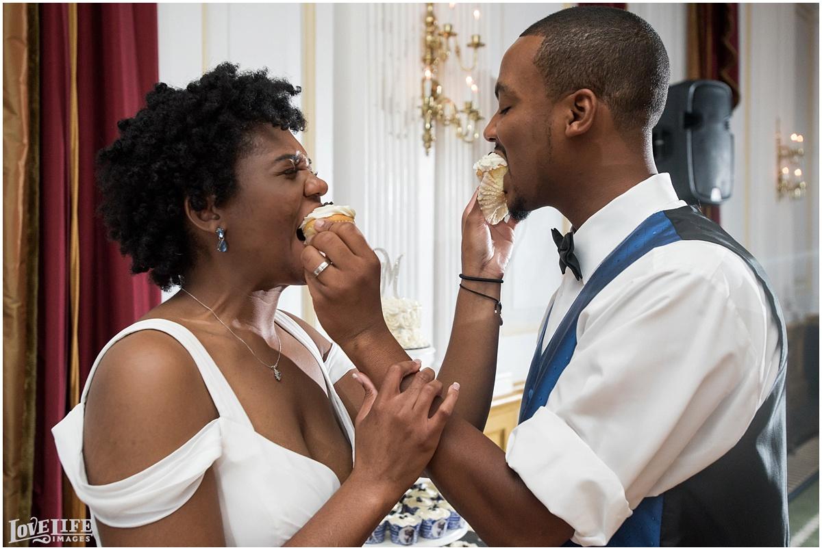 Omni Shoreham DC Wedding_0025.jpg