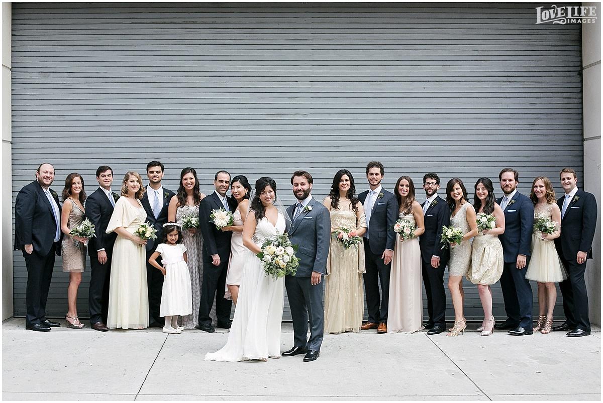 0141-Best-Washington-DC-Wedding-Photographers.JPG