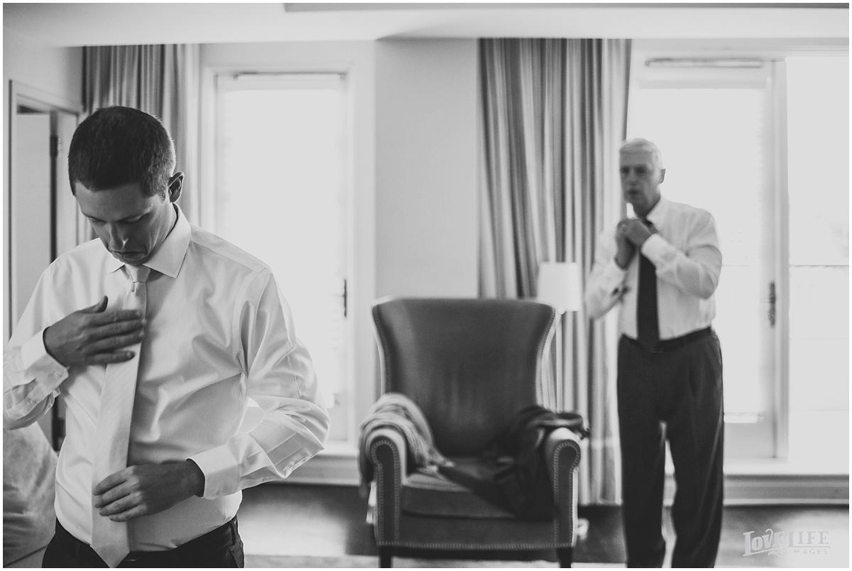 Lorien Hotel Brunch wedding 0001.JPG