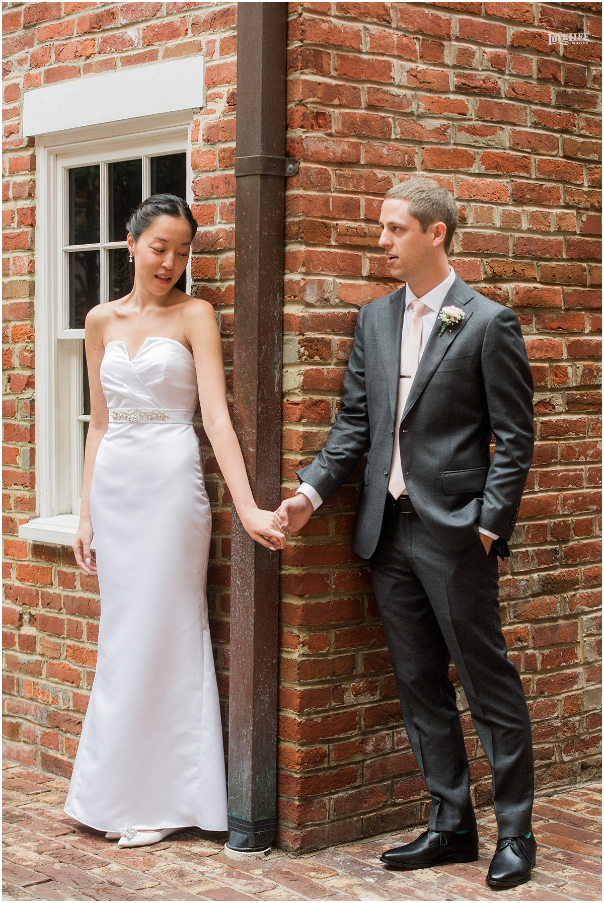 Lorien Hotel Brunch wedding 0006.JPG