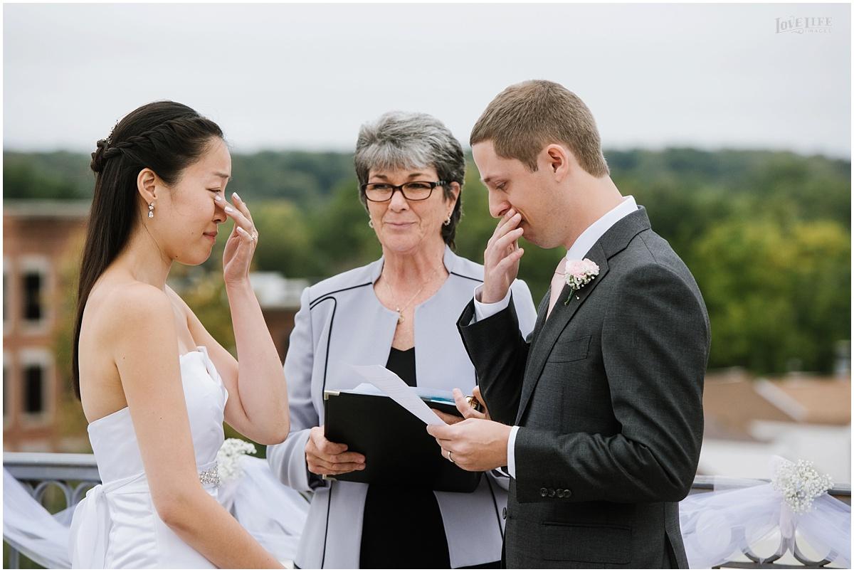 Lorien Hotel Brunch wedding 0010.JPG