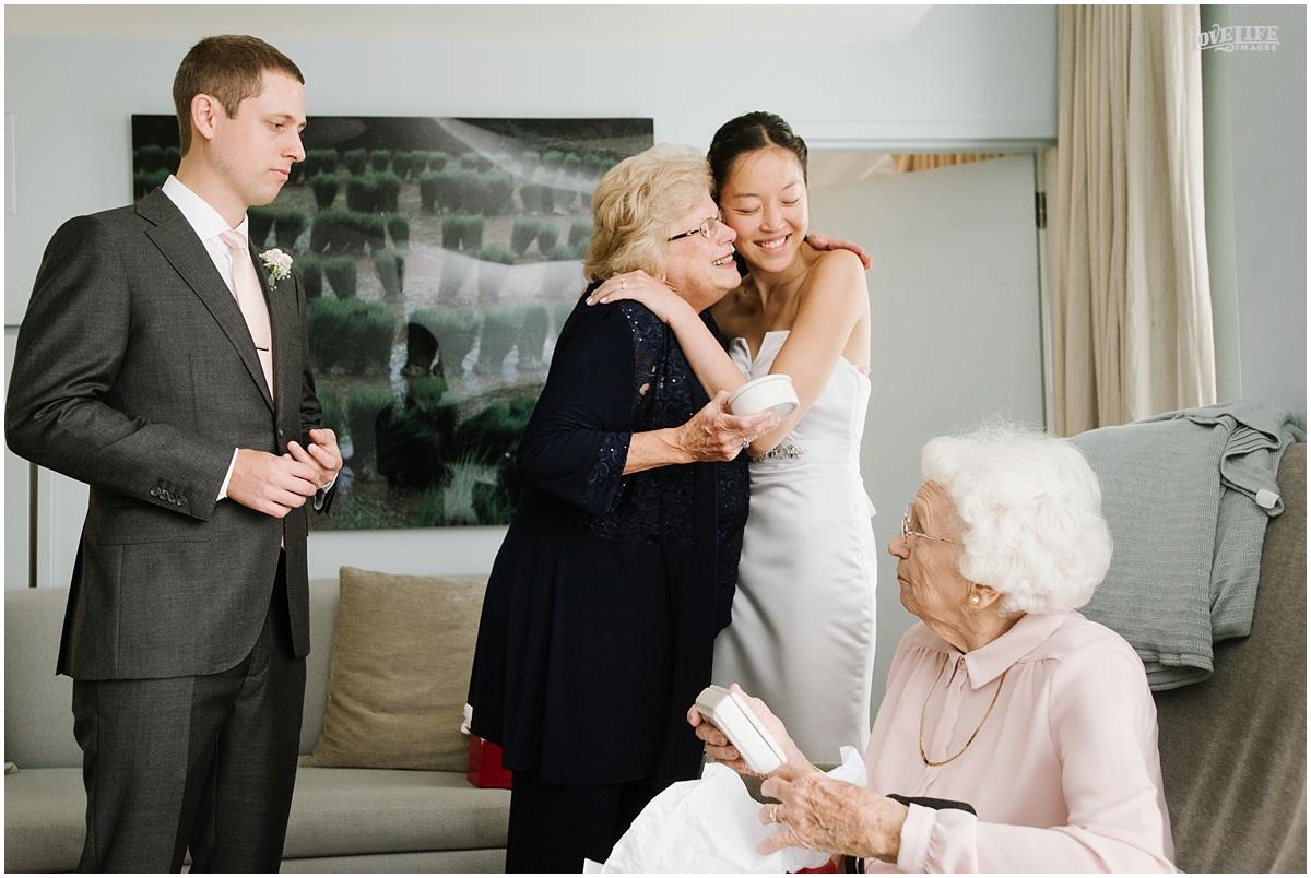 Lorien Hotel Brunch wedding 0012.JPG