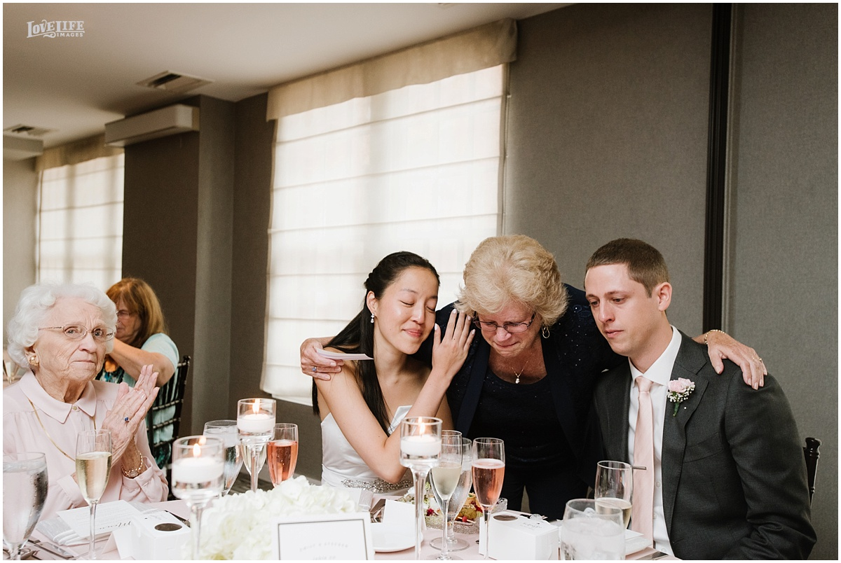 Lorien Hotel Brunch wedding 0016.JPG