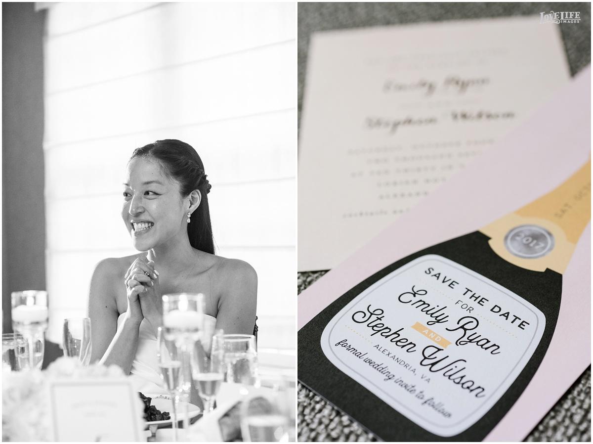 Lorien Hotel Brunch wedding 0017.JPG