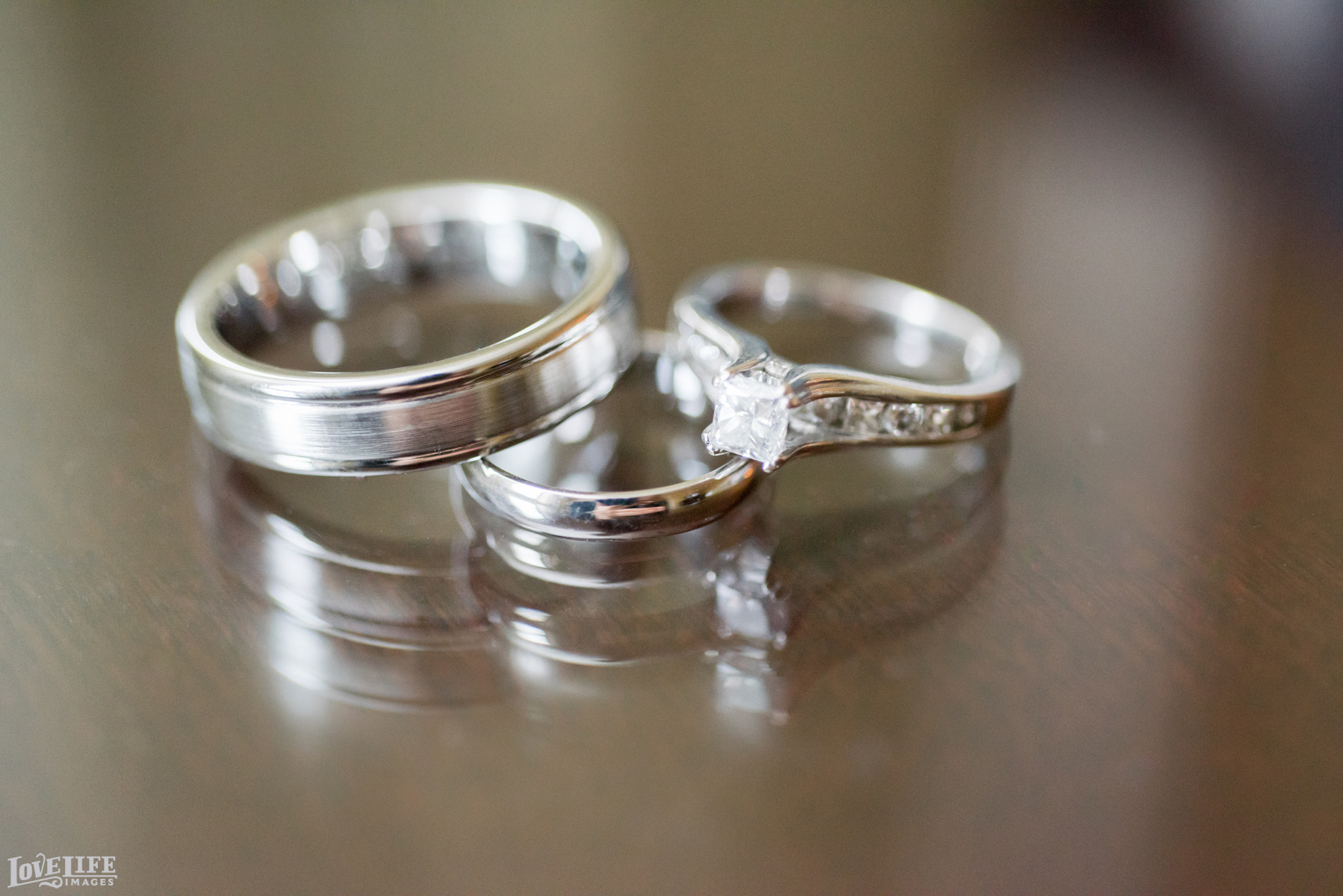 Omni Shoreham DC Wedding silver rings.jpg