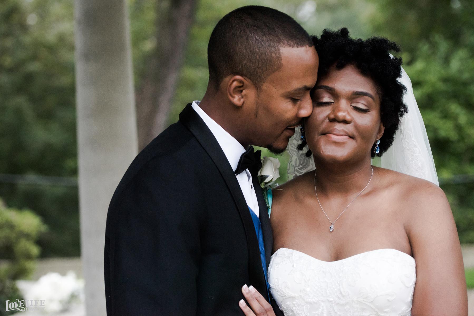 Omni Shoreham DC Wedding_0017.jpg