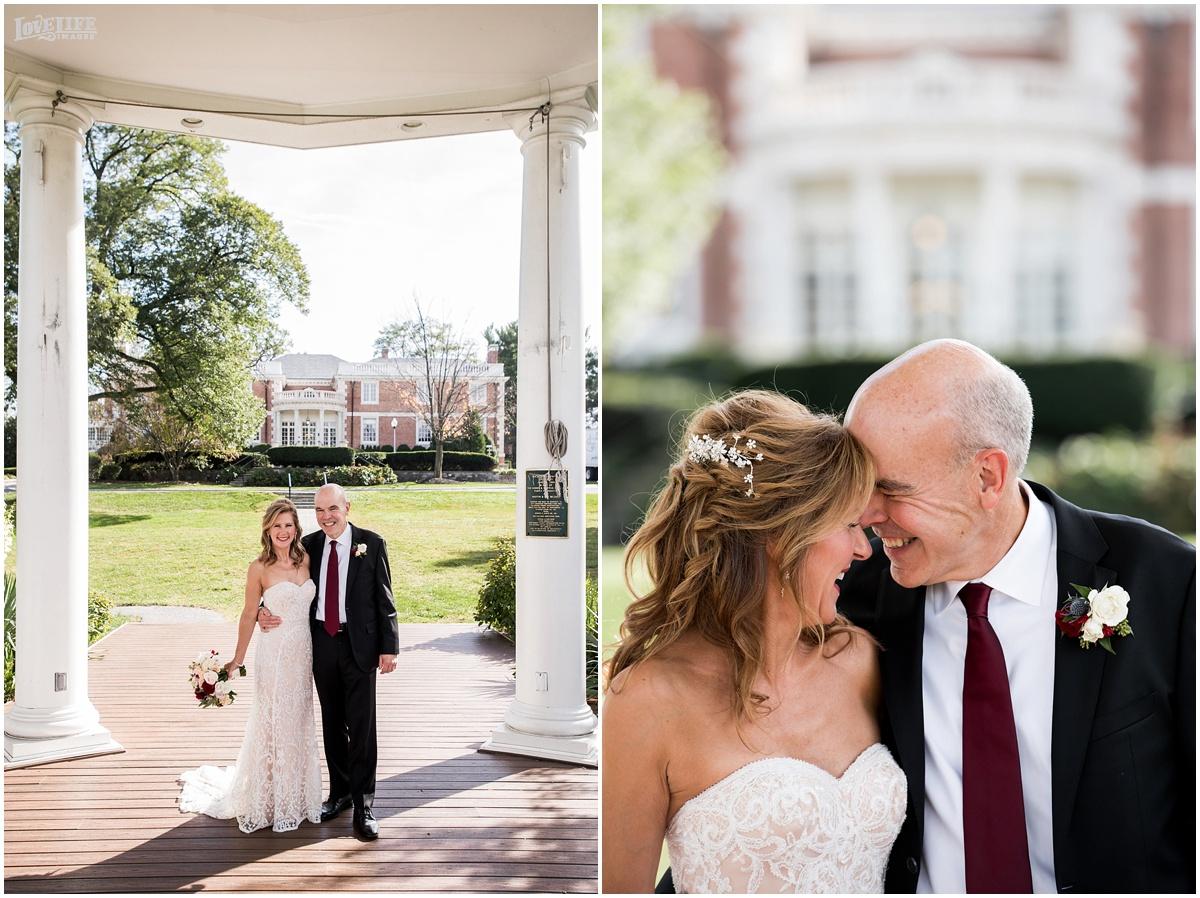 Strathmore Mansion wedding outdoor portrait.jpg