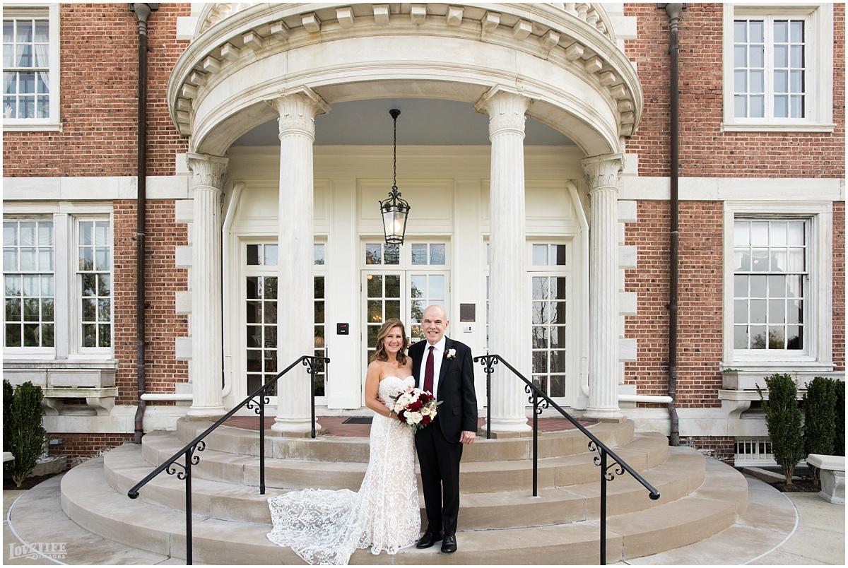 Strathmore Mansion wedding_0002.jpg