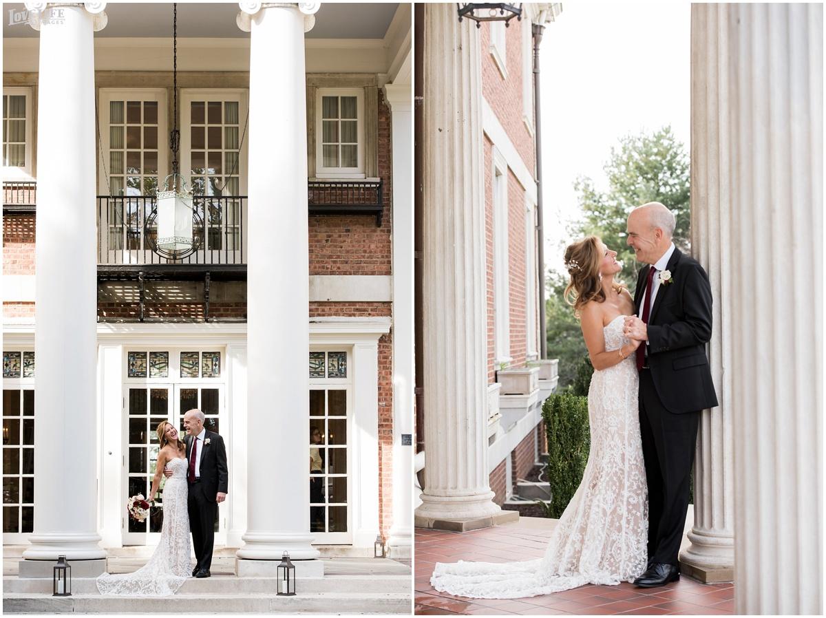 Strathmore Mansion wedding_0004.jpg