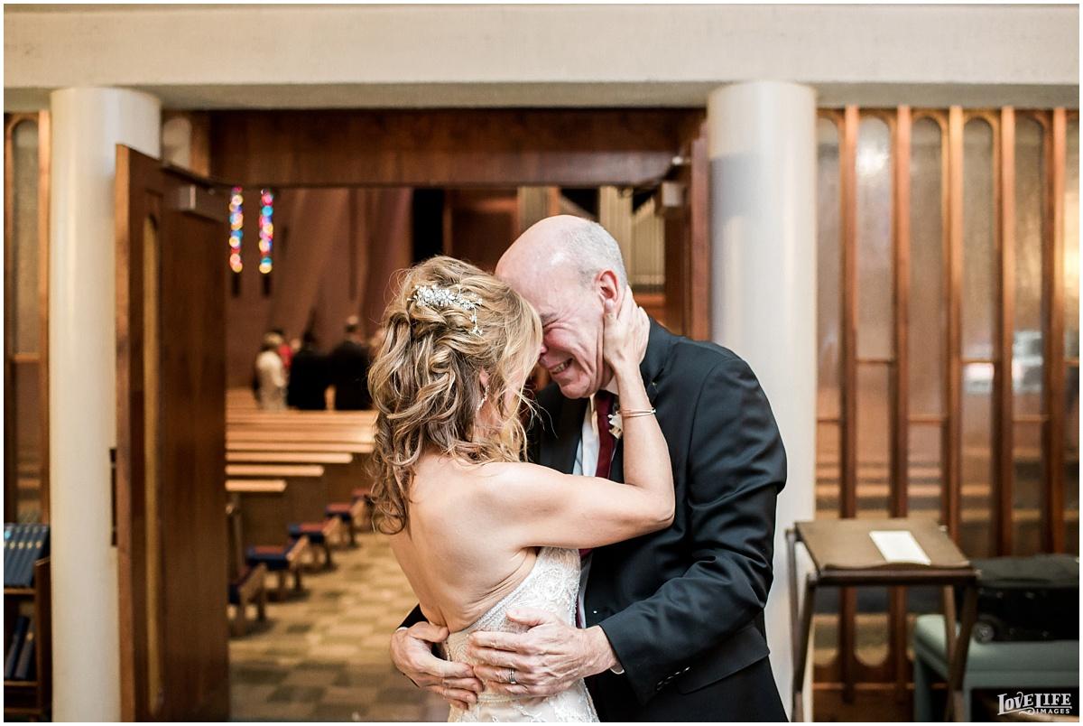 Strathmore Mansion wedding bride and groom embrace.jpg