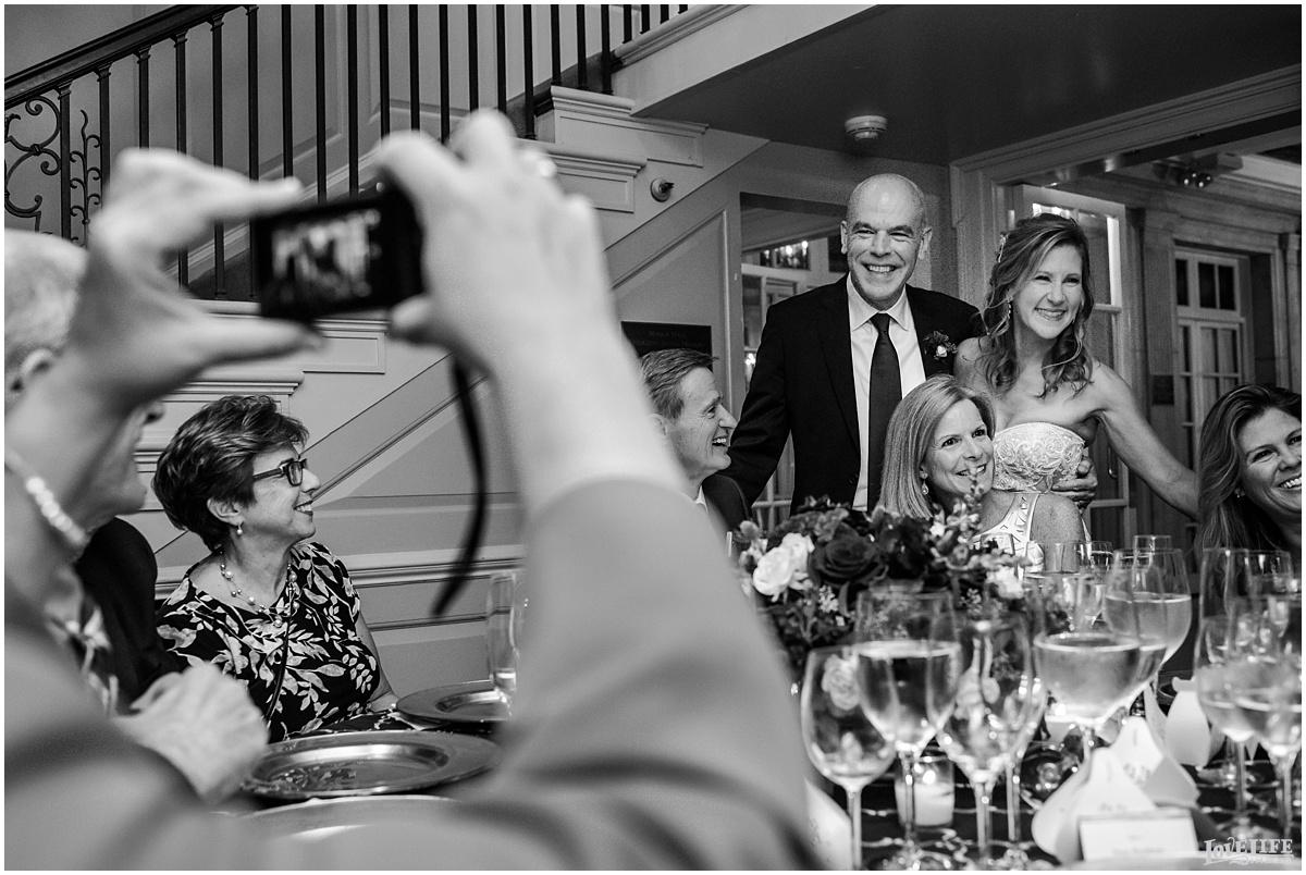 Strathmore Mansion wedding reception.jpg