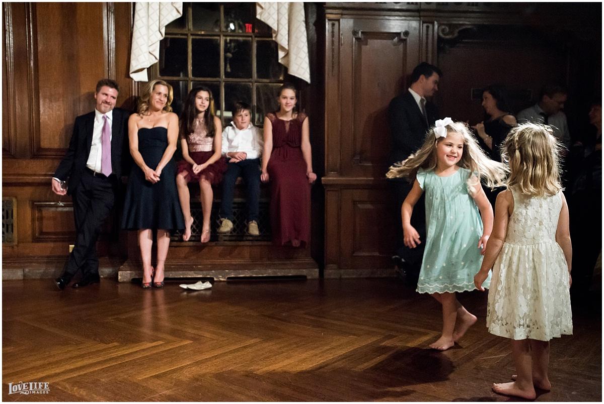 Strathmore Mansion wedding reception dancing.jpg