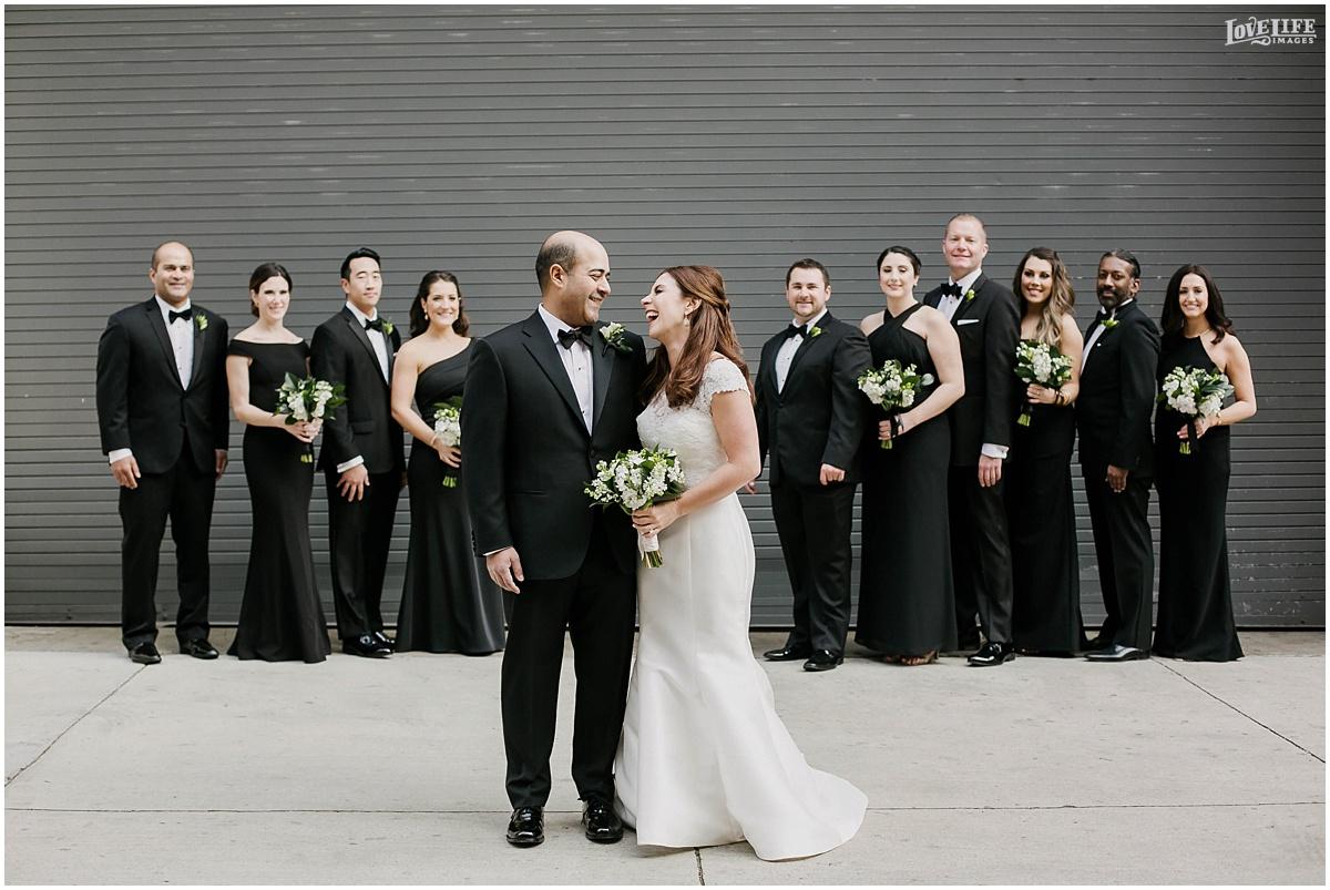 Park Hyatt DC wedding_0001.jpg