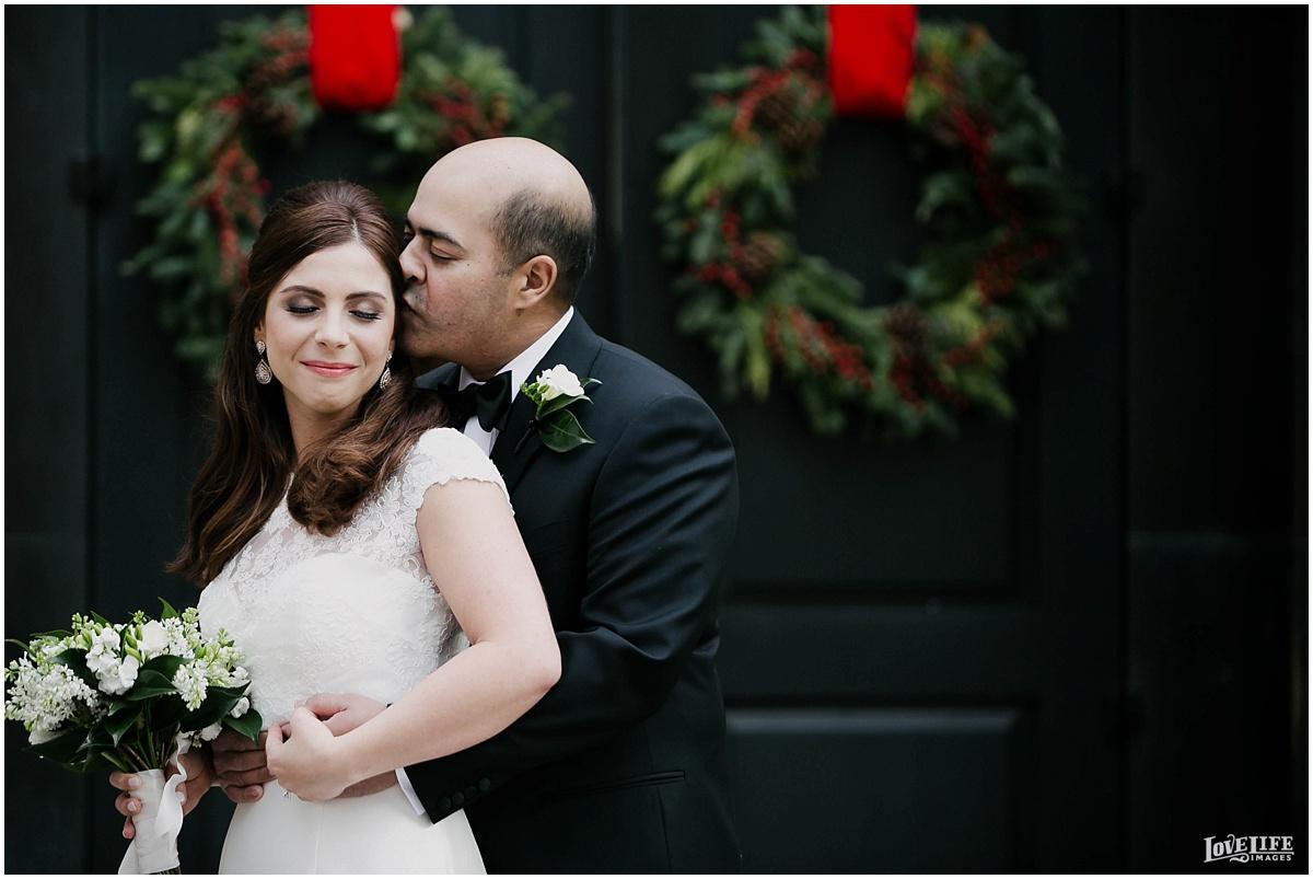 Park Hyatt DC wedding_0002.jpg