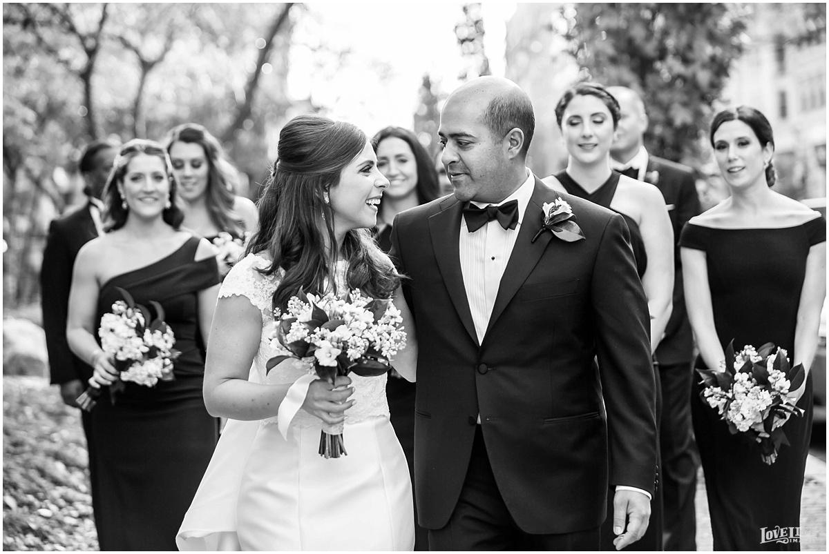 Park Hyatt DC wedding_0003.jpg