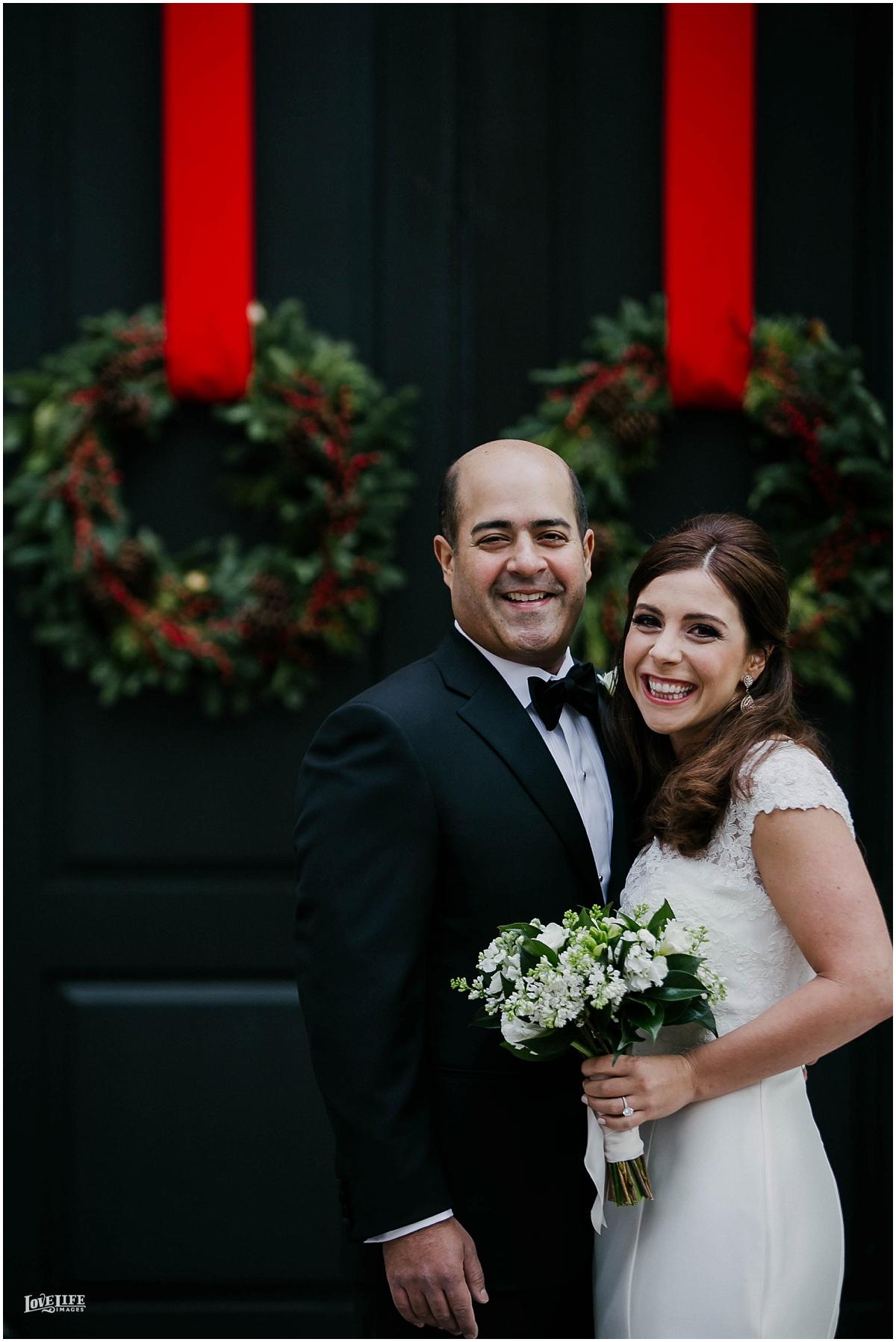 Park Hyatt DC wedding_0004.jpg