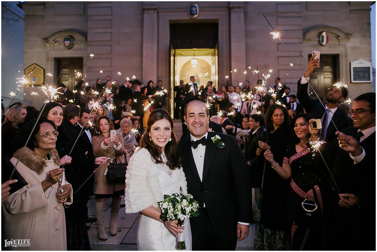 Park Hyatt DC wedding_0005.jpg
