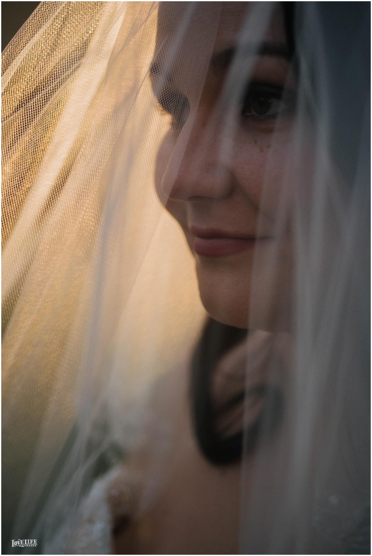 Morningside Inn wedding_0712.jpg