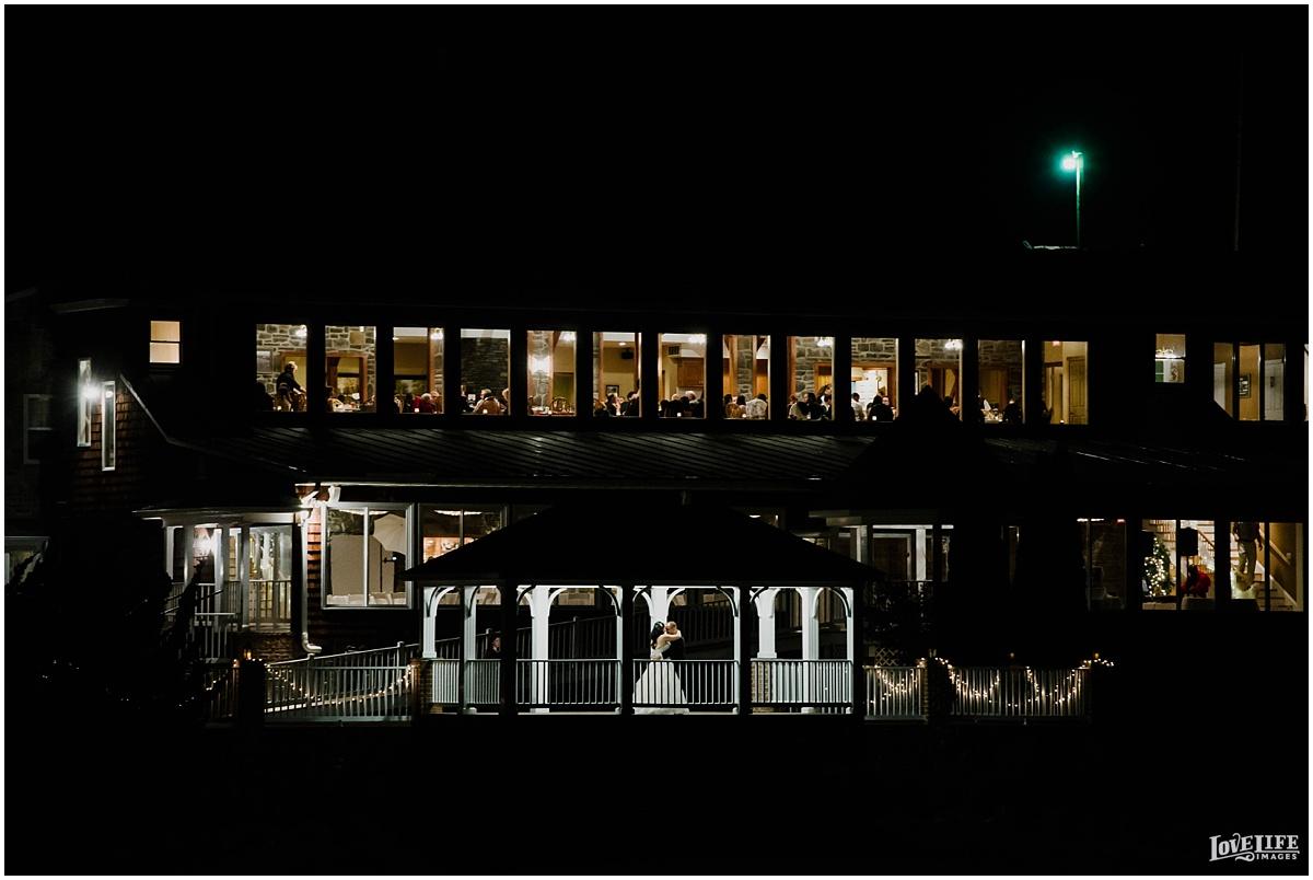 Morningside Inn wedding_0714.jpg