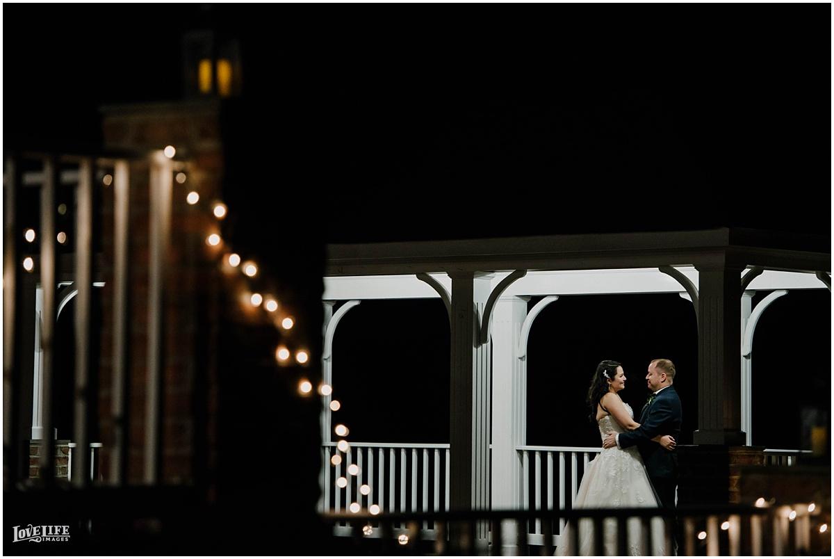 Morningside Inn wedding_0715.jpg