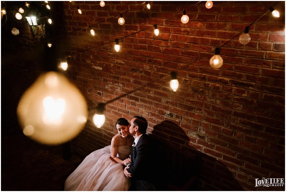 Lorien Hotel winter Wedding_0002.jpg