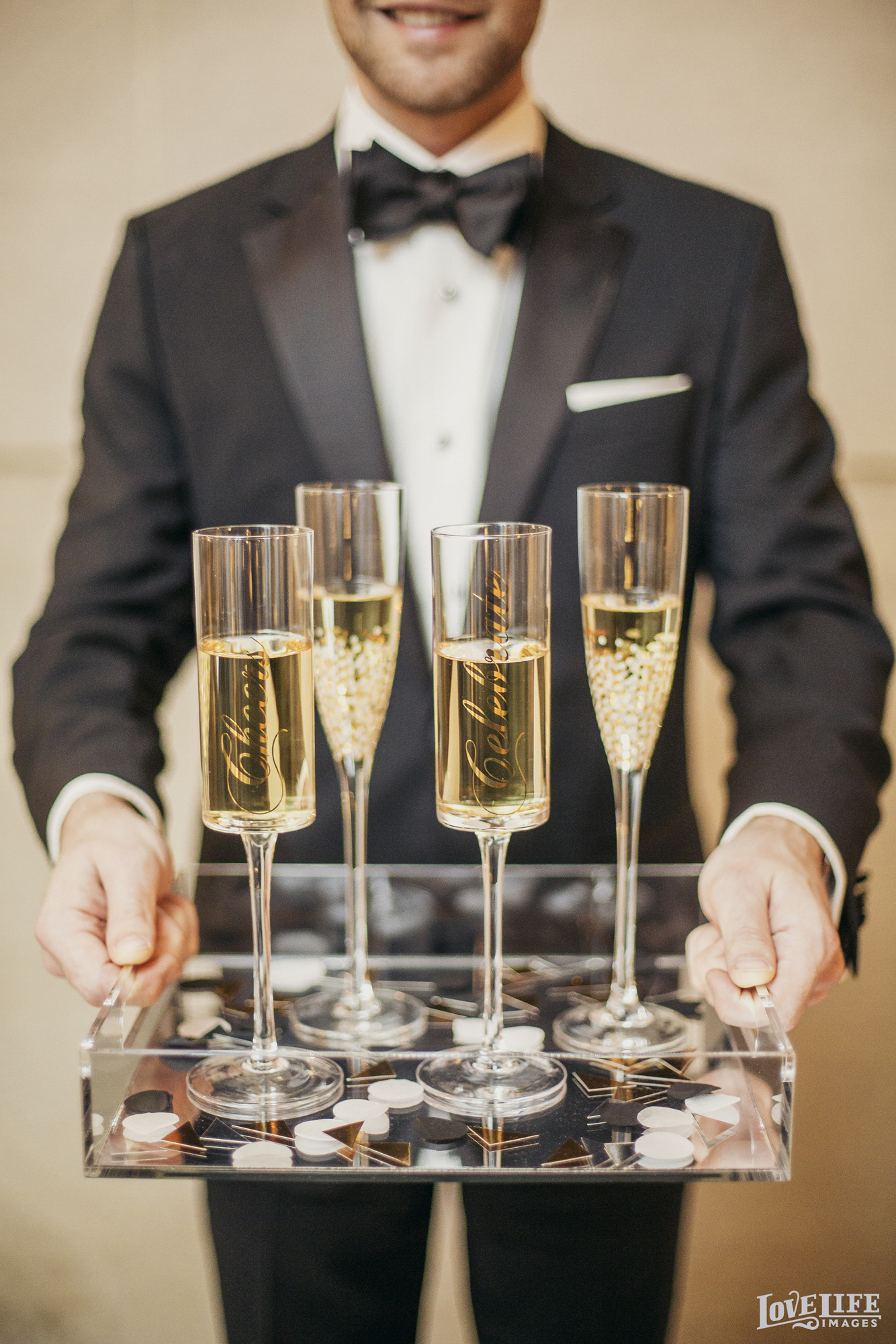 NYE Wedding_LoveLifeImages_champagne.jpg