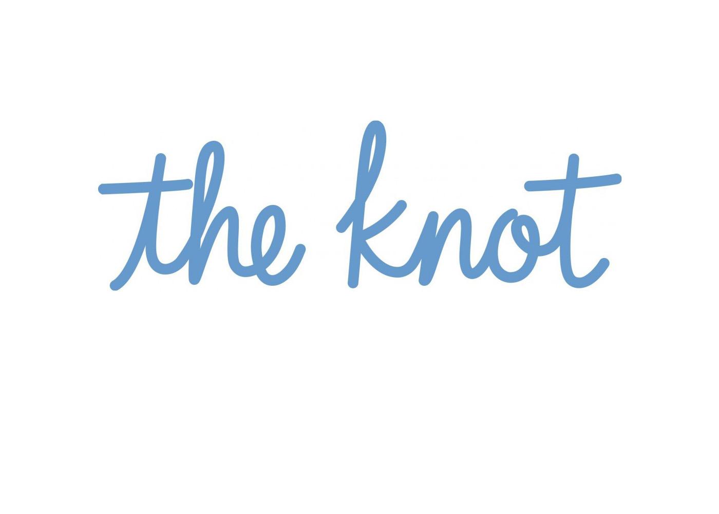 logo-theknot.jpg