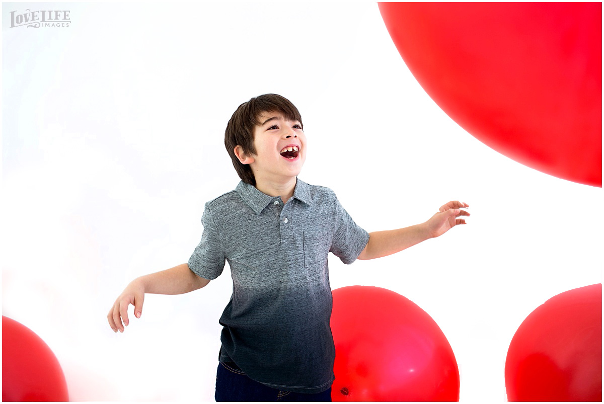 red balloon portraits.jpg