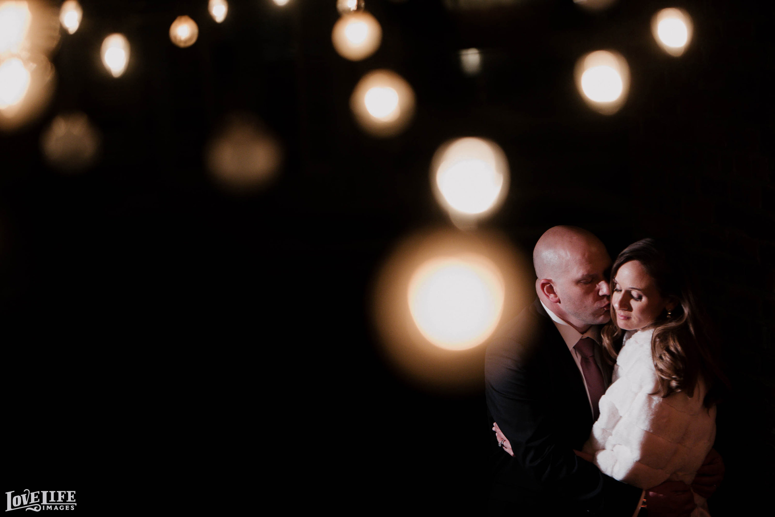 Lorien Hotel wedding Sneak Peek_003.jpg