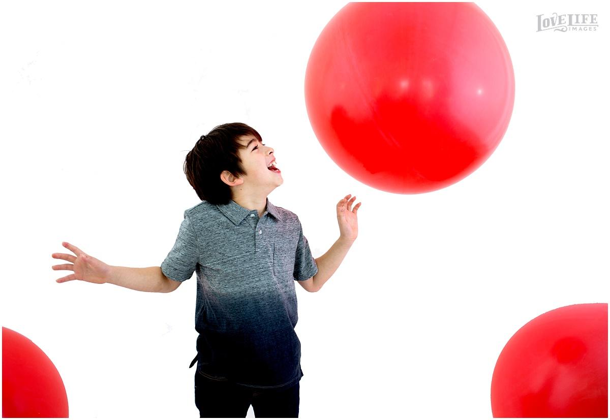 red balloon portrait experience.jpg