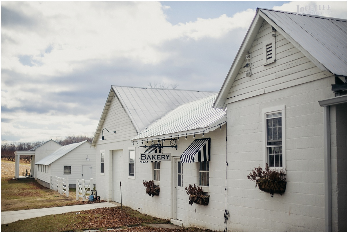 Wedding Reception Montgomery County, Maryland Aix La Chapelle Farm  0005.JPG
