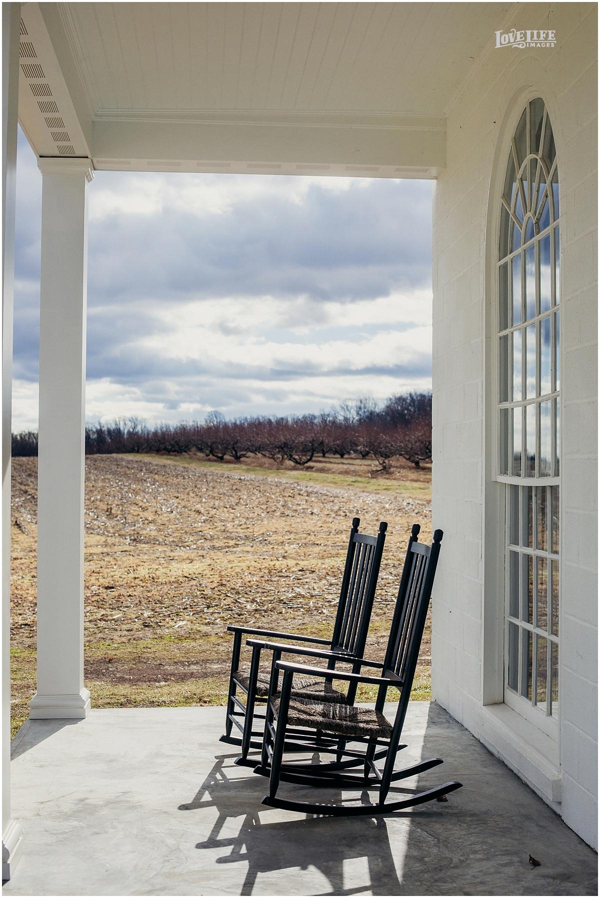 Wedding Reception Montgomery County, Maryland Aix La Chapelle Farm  0012.JPG