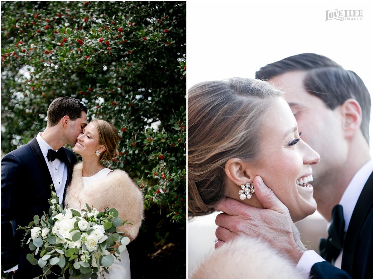 District Winery Winter Wedding bride and groom outdoor portraits.JPG