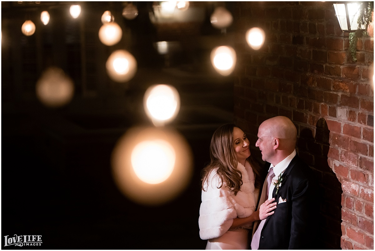 Lorien Hotel Wedding nighttime portrait.jpg