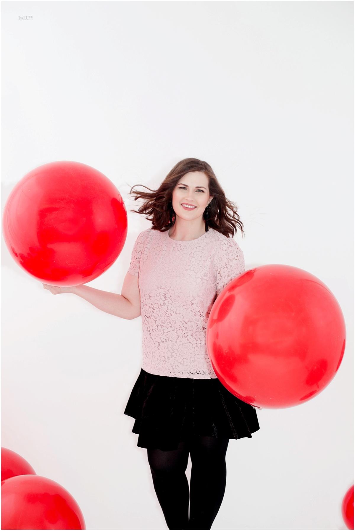 red balloon photoshoot fashion.JPG