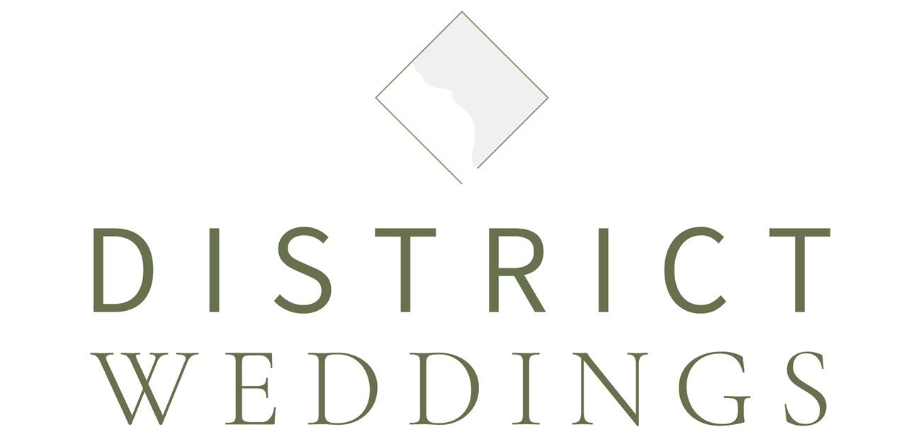 District-Weddings logo.jpg