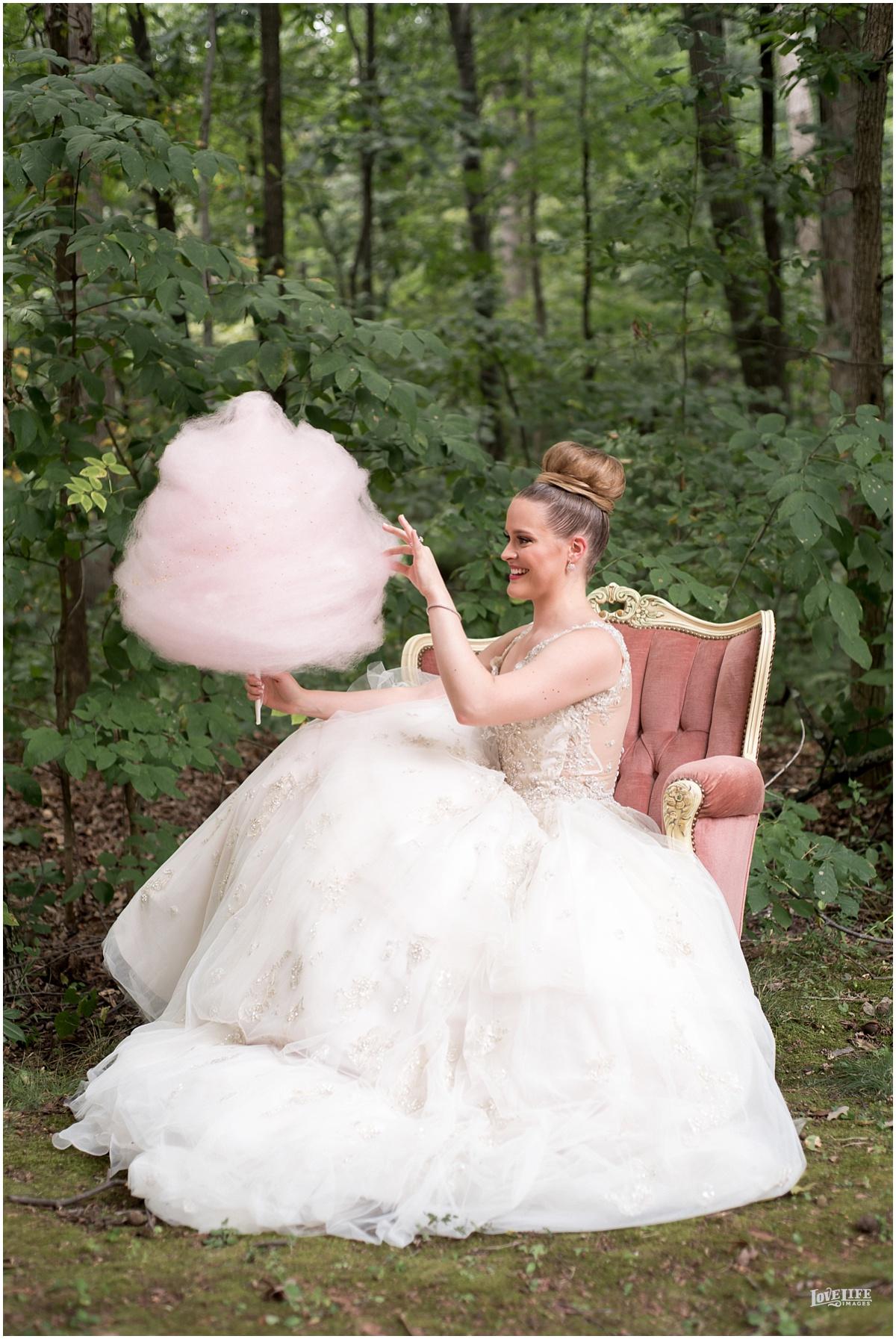 Cotton Candy Styled Shoot bridal portrait.JPG
