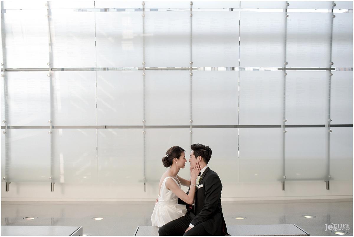 Newseum DC Wedding_0001.jpg