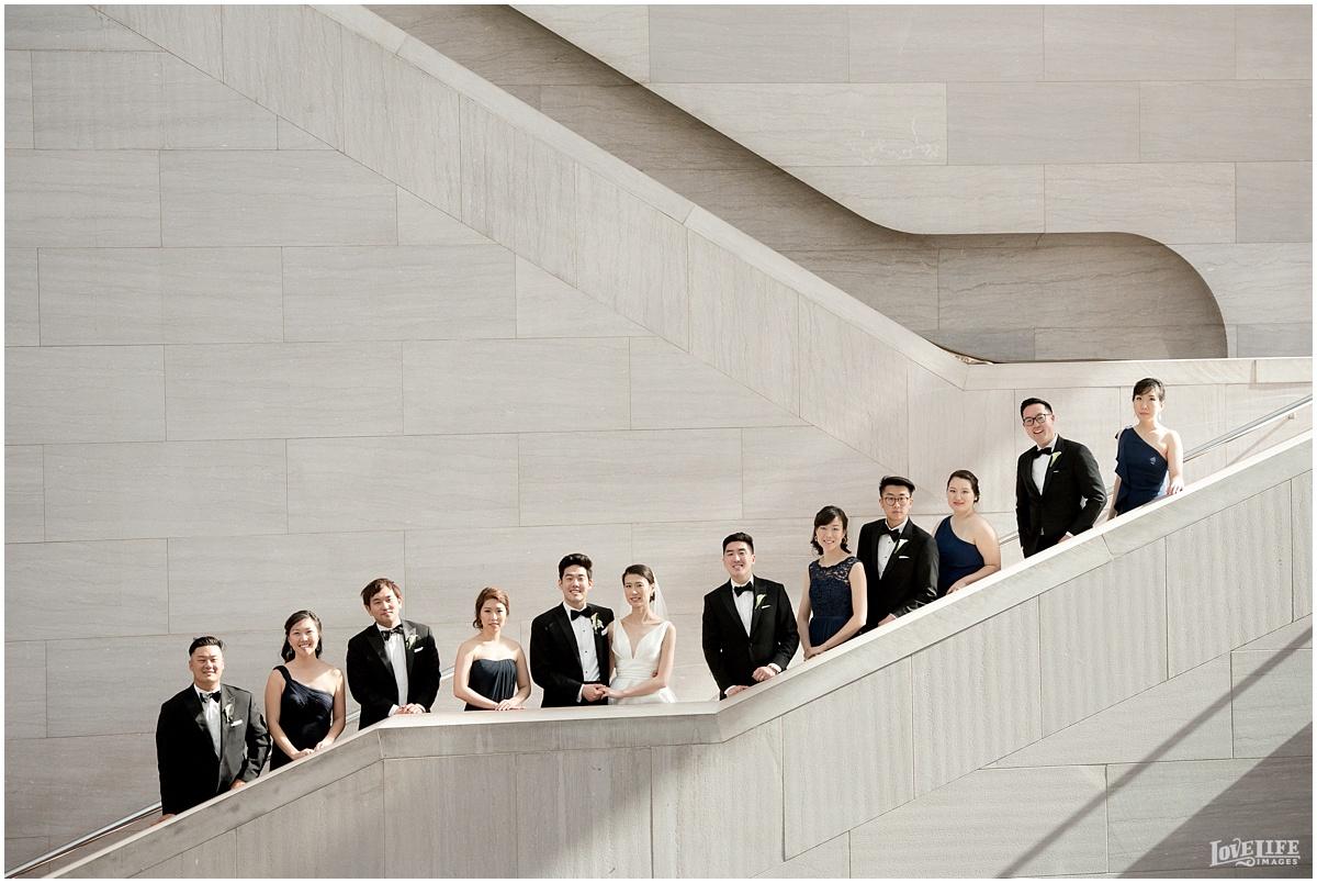 Newseum DC Wedding_0002.jpg