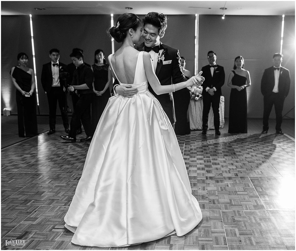 Newseum DC Wedding_0003.jpg