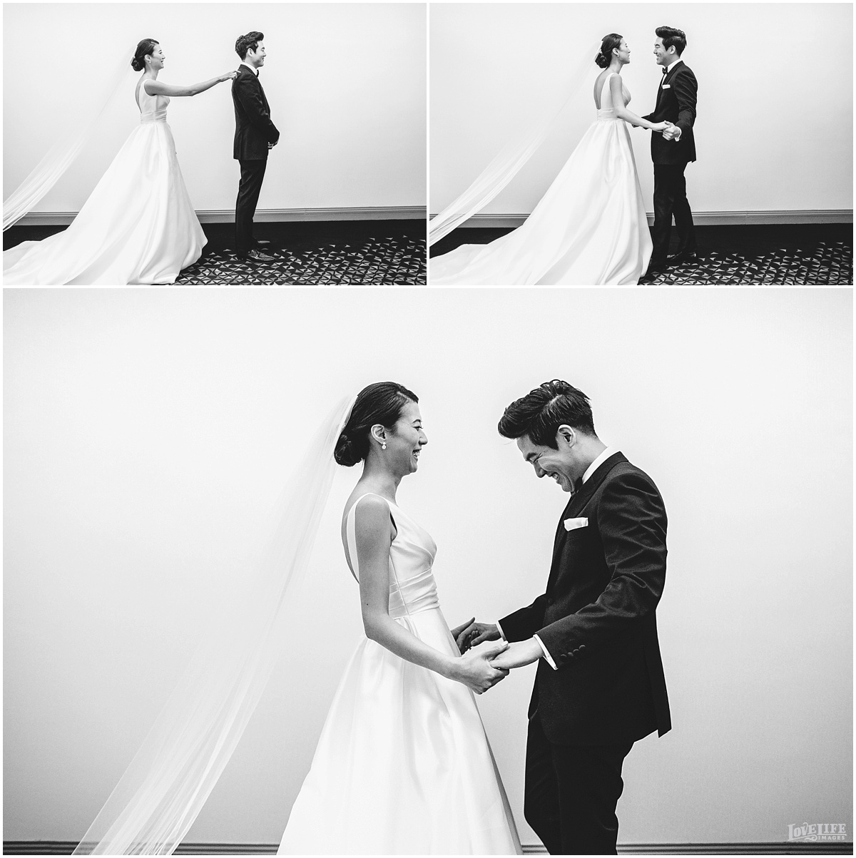 Newseum DC Wedding_0011.jpg