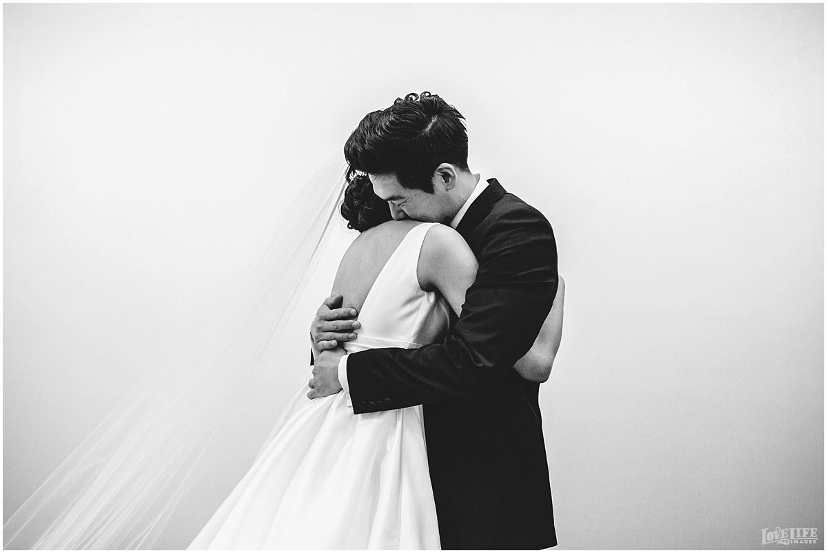 Newseum DC Wedding_0012.jpg