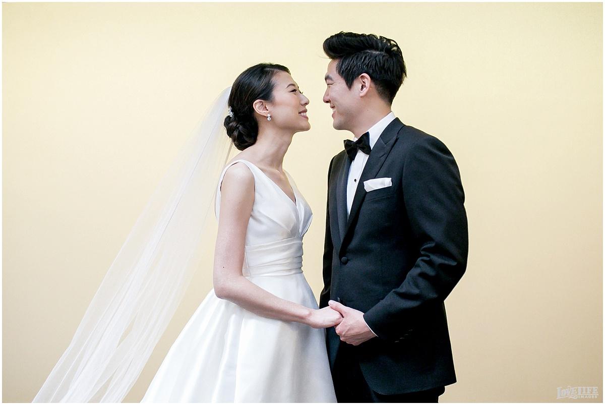 Newseum DC Wedding_0013.jpg