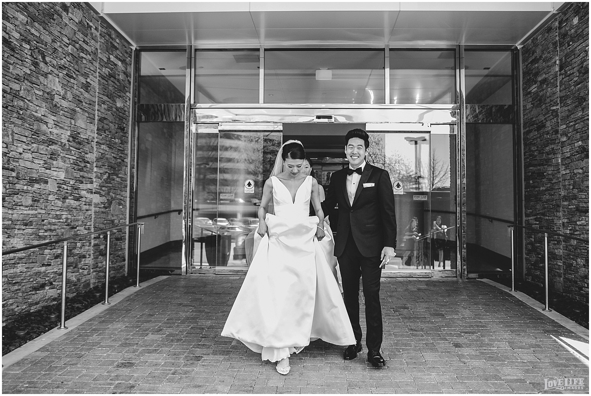 Newseum DC Wedding_0014.jpg